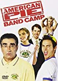 American Pie 4 Band Camp (Import Movie) (European Format - Zone 2) (2005) Eugene Levy; Jason Earles; Crysti