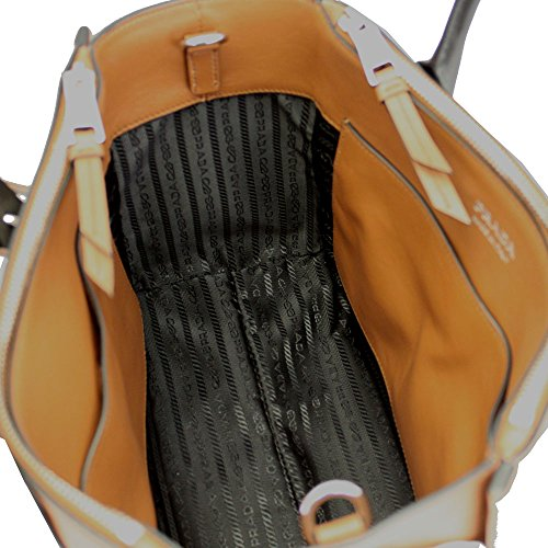 a5175c375b Prada Shoulder Handbag Strap Concept brown leather – Birkin Bag For Sale