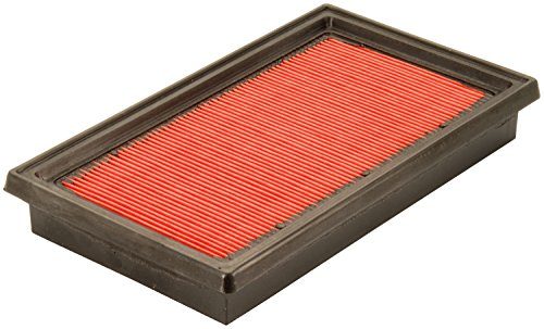 Fram CA10234 Extra Guard Panel Air Filter