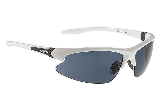 Alpina Dribs 3 Sportbrille Grau H8uRS