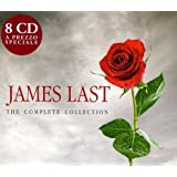 Complete Collection by James Last