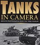 Tanks in Camera: The Western Desert, 1940-43