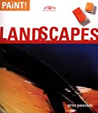 Landscapes, Betsy Hosegood, 2880464196
