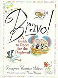 Bravo!, Barrymore L. Sherer, 0452277183