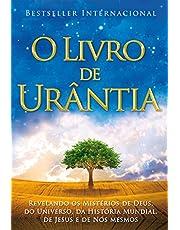 O Livro de Urantia: Revelando os Misterios de Deus, do Universo, de Jesus e Sobre Nos Mesmos