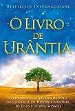 O Livro de Urântia: Revelando os Misterios de