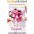 The Wedding Toast (Colorado Billionaires Book 6)