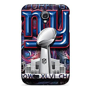New Arrival Yinmobileshop Hard Cases For Galaxy S4 (kfp5711sNfL) Black Friday