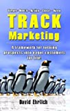 Track Marketing, David Ehrlich, 1413422098