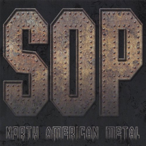 North American Metal