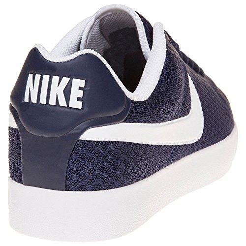 Blau Weiß Mitternachtsblau TXT Lw Court Royale Nike wOWqYF0Iw