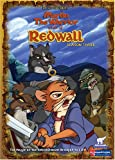 Martin the Warrior - A Tale of Redwall: Season 3