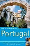 Portugal, Mark Ellingham and Graham Kenyon, 184353438X