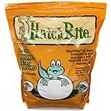 ハッチライト(HatchRite) 爬虫類専用卵床材 Hatch Rite ハッチライト 700g 底床 敷砂(陸棲用)