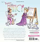 Fancy Nancy and the Quest for the Unicorn: Includes Over 30