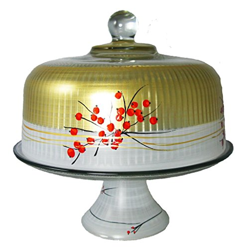 Hill Cake - 6