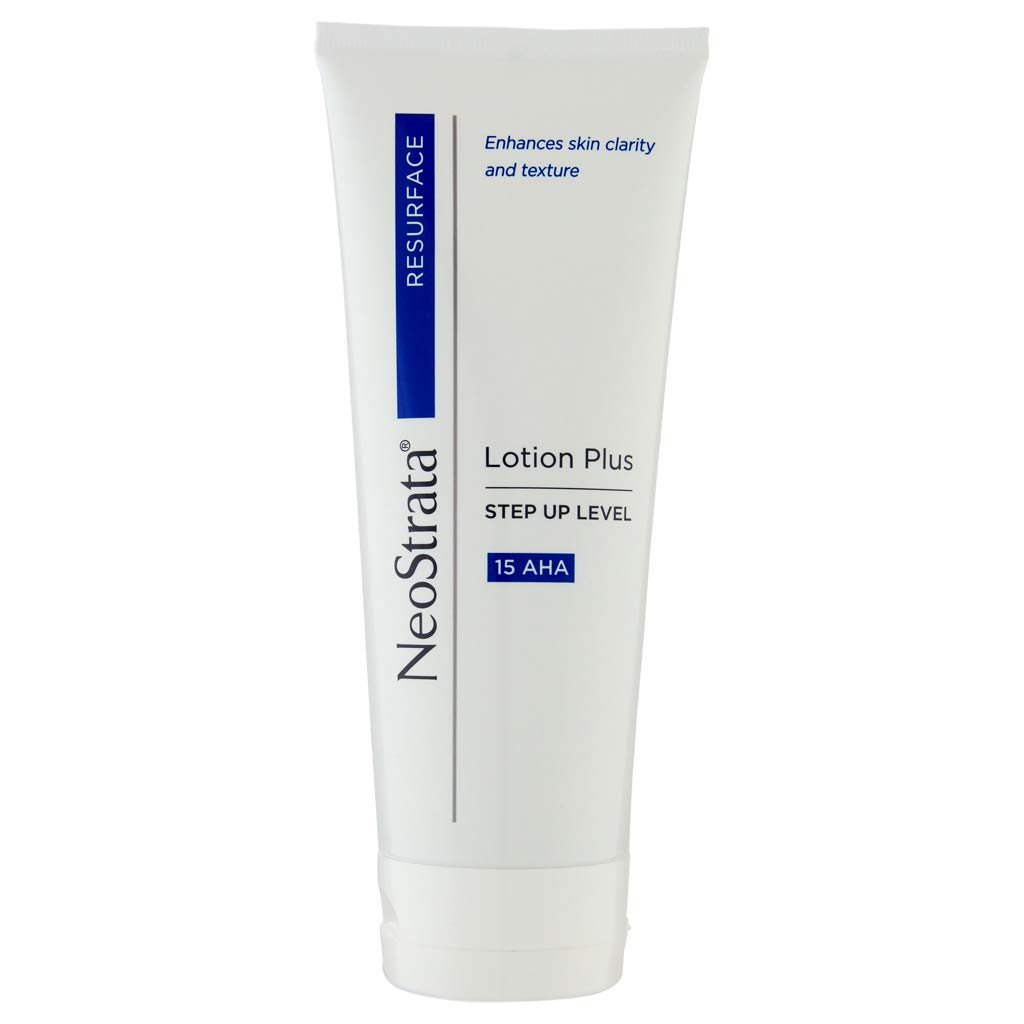 NeoStrata Lotion Plus AHA 15, 6.8 Fluid Ounce by NeoStrata
