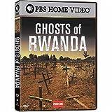 Buy Frontline: Ghosts of Rwanda