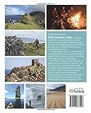 Exploring Irelands Wild Atlantic Way: A Travel Guide to the West Coast of Ireland 2016