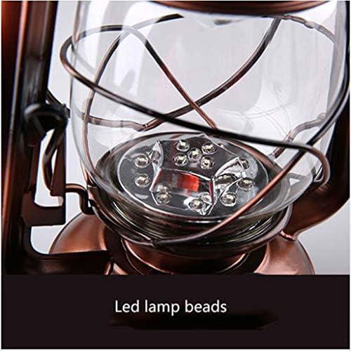Aviat 1Set Outdoor Camping Light Telescopic COB Rod LED Fishing Hiking BBQ Lantern Adjustable Outdoor Garden Landscape Lamp Home Decor