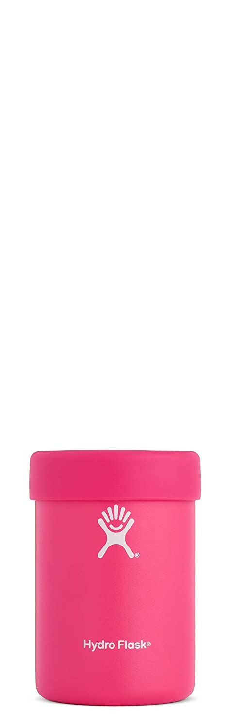 Hydro Flask 12 oz Cooler Cup, Watermelon