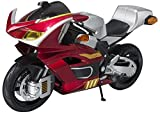 S.H. Figuarts Masked Rider Kabuto Kabuto Extender about 165mm ABS & PVC painted action figure