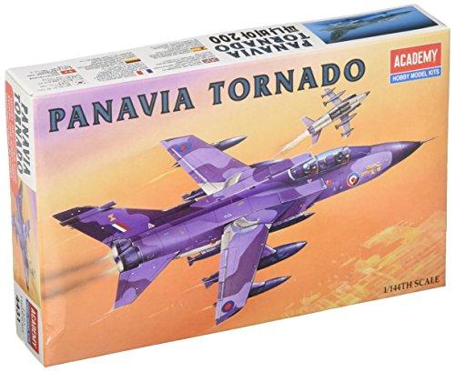 Academy Panavia Tornado