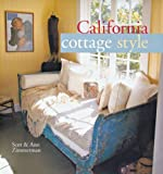 img - for California Cottage Style book / textbook / text book