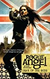 Tear of the Gods (Rogue Angel)
