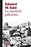 img - for La Cuestion Palestina / The Question Of Palestine (Spanish Edition) book / textbook / text book