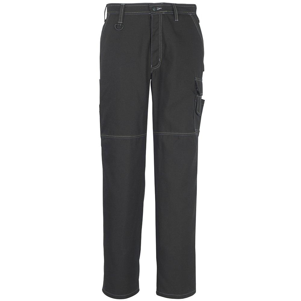 L82cm//C62 Mascot 50193-884-09-82C62Coro Trousers Black