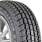 Cooper Weather-Master S/T 2 Winter Radial Tire - 215/60R16 95T