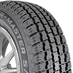 Cooper Weather-Master S/T 2 225/65R17 102T