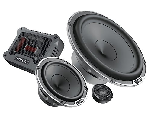 hertz-mpk-1633-300w-max-4-ohm-65-3-way-car-audio-speaker-component-system