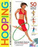 Hooping, Christabel Zamor and Ariane Conrad, 0761152415