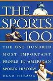 Sports 100, Brad Herzog, 0028604024