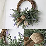 Artificial-Flower-Wreath-Decoration-Lavender-Garland-Artificial-Flower-Ornament-Wreath-Door-Decoration-Garland-Wreath-by-anne210