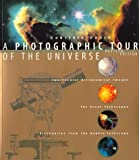 A Photographic Tour of the Universe, Gabriele Vanin, 155209345X