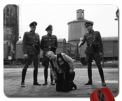 entertainment-movies-schindlers-list-mouse-pad102-x-83-x-012-inches