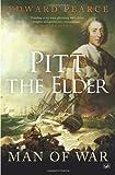 Pitt the Elder, Edward Pearce, 1845951433