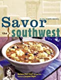 Savor the Southwest (Tr)