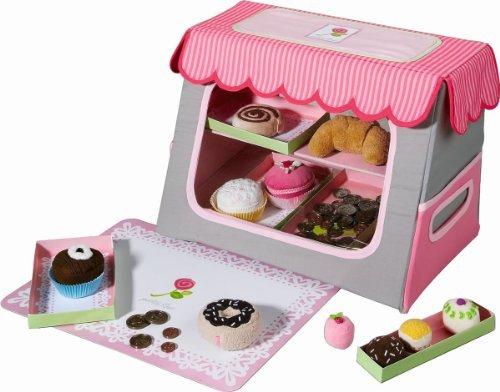 Descuento del 70% barato Haba Pastry Pleasures Toy Shop Shop Shop by HABA  ahorra hasta un 70%
