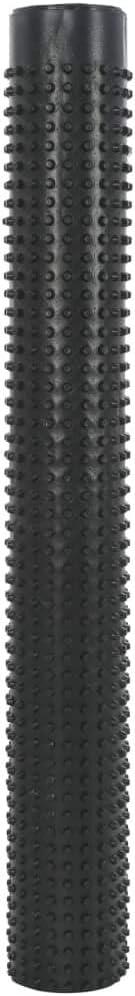 Nappe Potager sur-/élev/é PEHD 400 g//m/² 1,5 x 20 m Tidyard Feuille de Drainage /à Fossettes Feuille de Protection Parois Enterr/ées