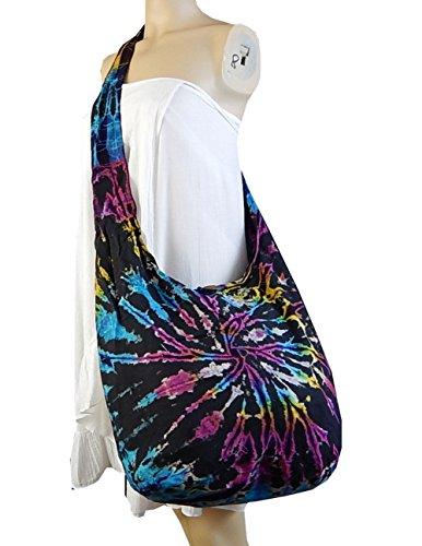 Colorful Bag - 1