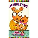 Arthur Arthurs Baby