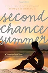 Second Chance Summer Paperback