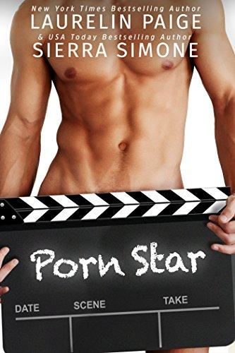 ebook reader 7 il porno piu bello