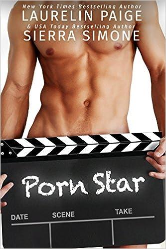 Simone Porn Star
