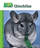 Chinchillas, David Alderton, 0793837901