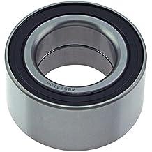 WJB WB513106 - Rear Wheel Bearing - Cross Reference: National 513106/ Timken 513106/ SKF Grw231, 1 Pack
